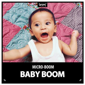 MicroBoom_BabyBoom_SoundminerThumb_512