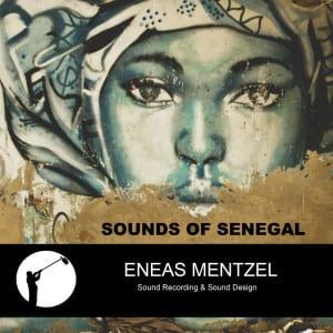 Sounds of Senegal