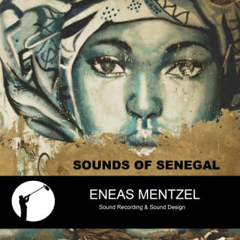 Sounds of Senegal