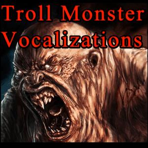 Troll-300x300