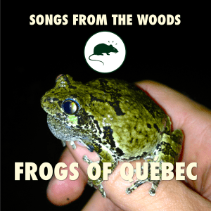 frogs-of-quebec-300x300