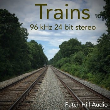 trains cover (1)
