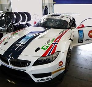 BMW-Z4-GT3-1-1024x768[1]