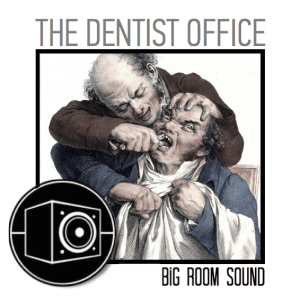 brs-the-dentist-office-png