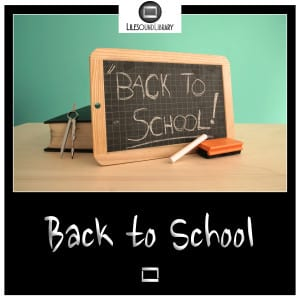 back-to-school-3000px-300x3001