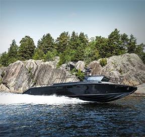 Combat_Boat_90_1[1]