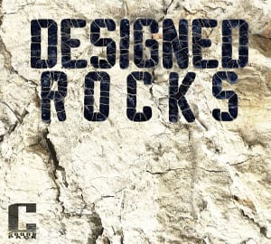 designed-rocks-album