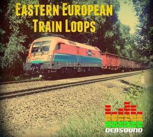 eastern-european-train-loops-01-cube-300x270-fx-wm
