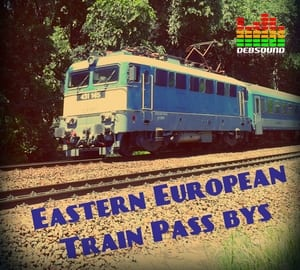 Eastern European Train Pass bys 01 Cube 300x270 Fx Wm