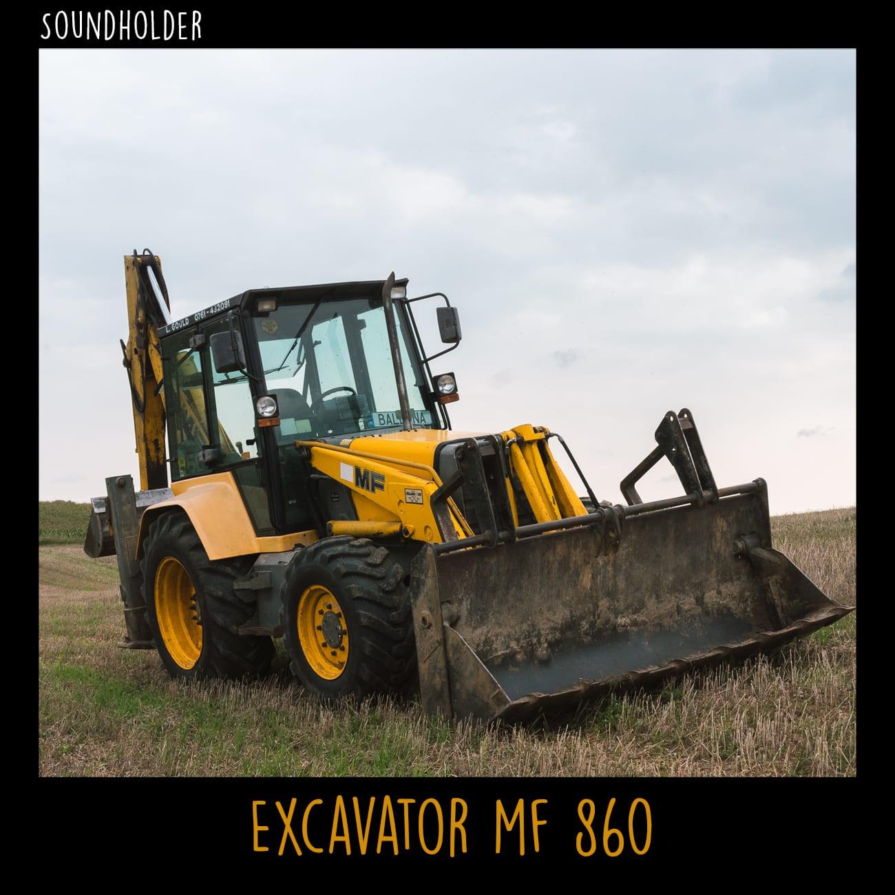 ExcavatorCover_ASFX