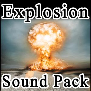 Explosionl-300x300