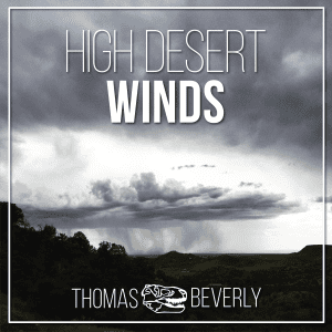 high-desert-winds-cover-art-300x300