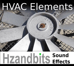 hvac-elements_sonniss