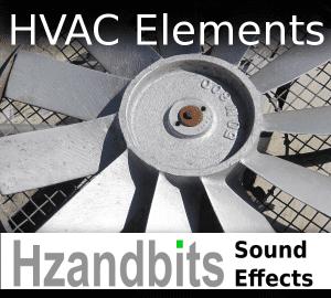 hvac-elements_sonniss