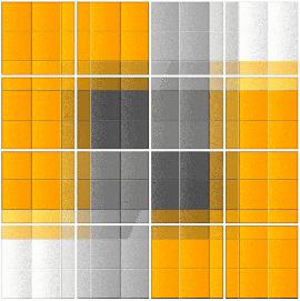 lalo_emblem_grid