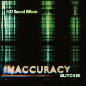 MatiasMacSD_INACCURACY_GLITCHES_512x512