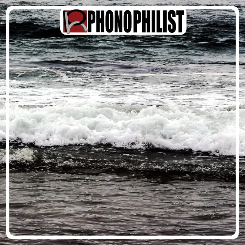 ph-waves-ocean-lake-and-river