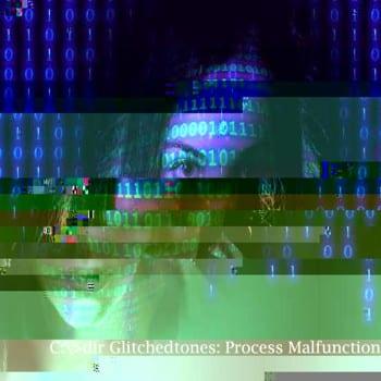 process-malfunction