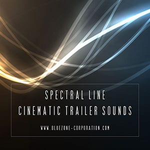 spectral_line_cinematic_trailer_sounds