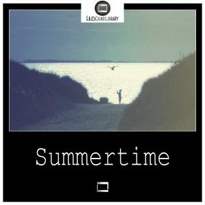 Summertime-3000px-300x300