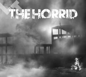 the-horrid-cover