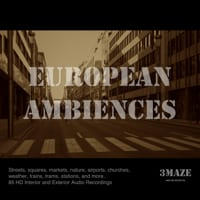 3maze_european_ambiences_art_200