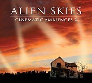 alien_skies_album_image