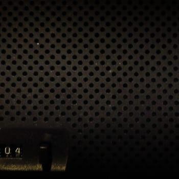 cassette-tone-no-text
