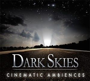 dark_skies_album_image