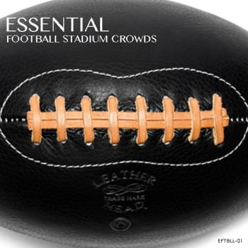 essential-football-cover-black