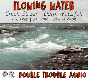 flowing-water-cover_sonniss