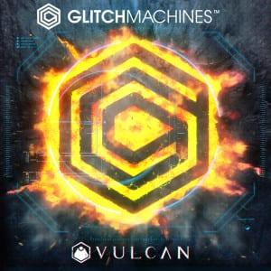 gm_vulcan_sq-300x300