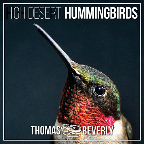 high_desert_hummingbirds_cover_500x500
