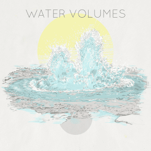 mattia_cellotto_watervolumes_set16_hr_titolo-300x300