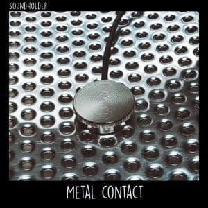 metal-contact-asfx-300x300