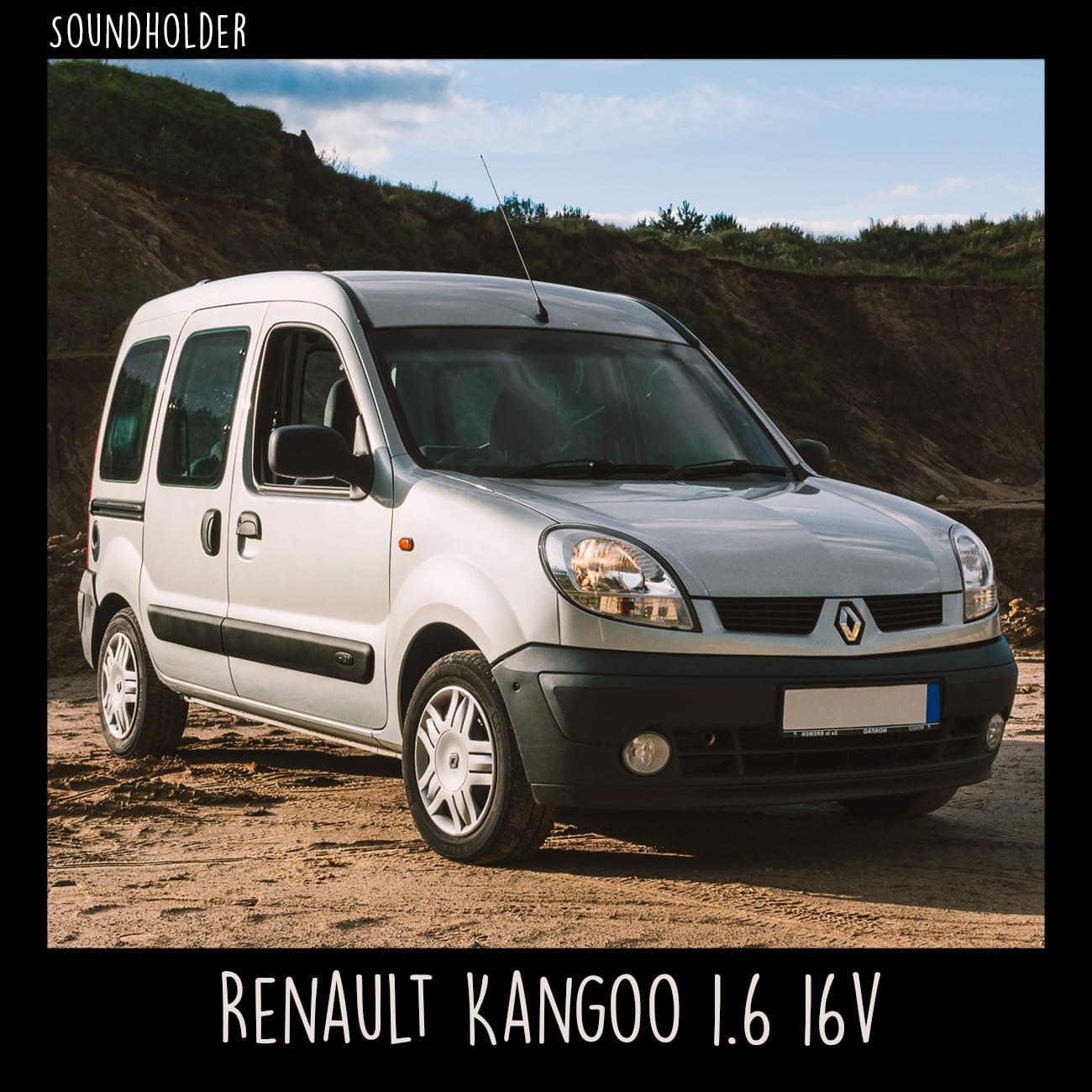 renault-kangoo-asfx