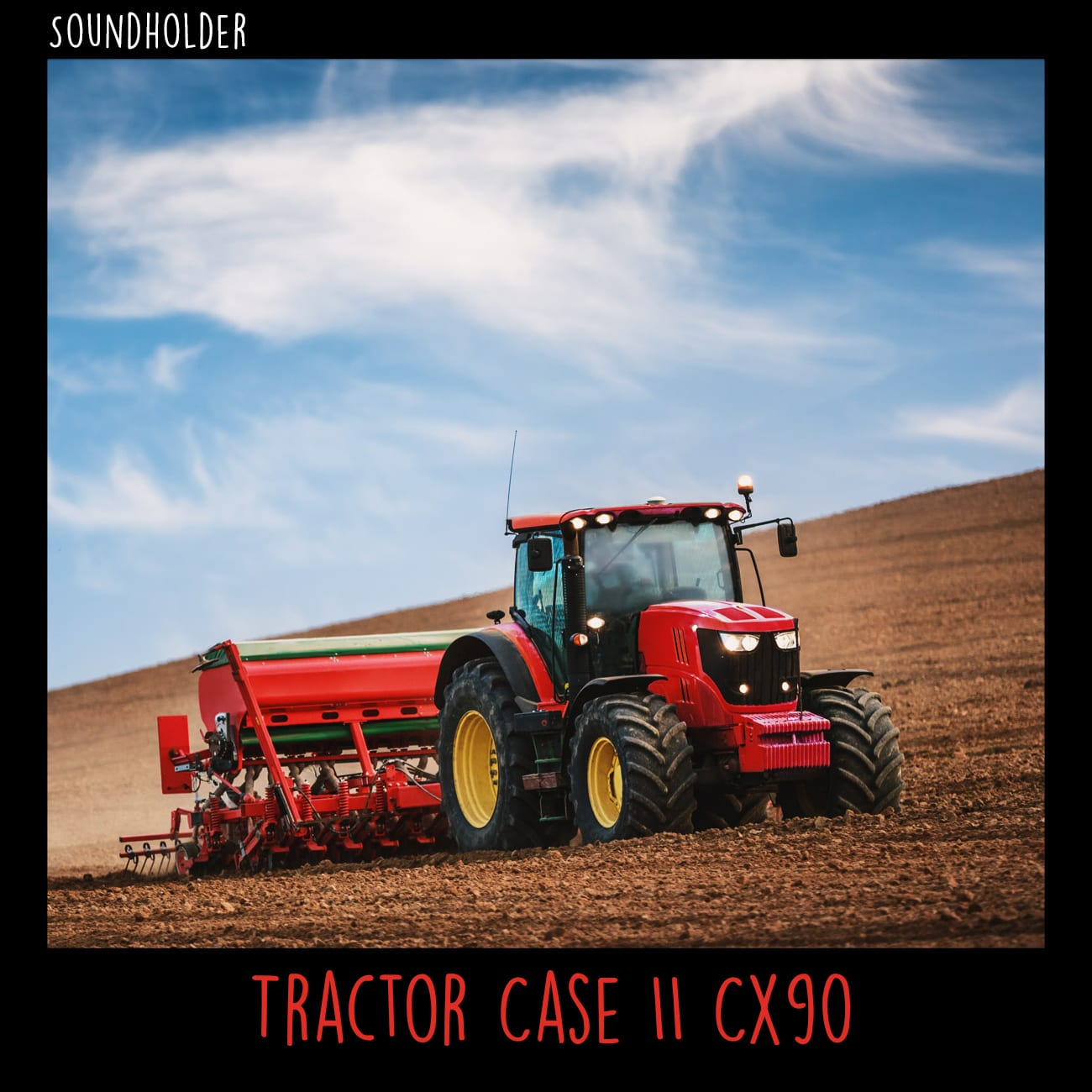 tractor-case-ii-asfx