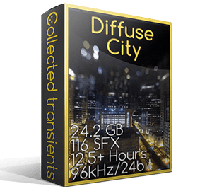 diffuse-city-box-sonniss