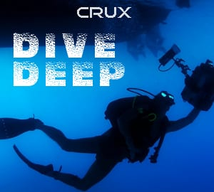 dive-deep-cover-v2