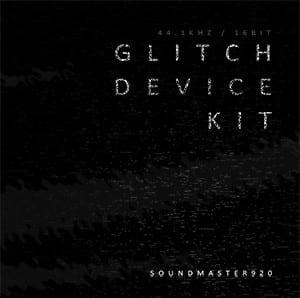 glitch-device-kit