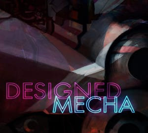 designed-mecha-cover-grid