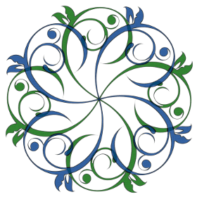flourish_emblem_grid-1