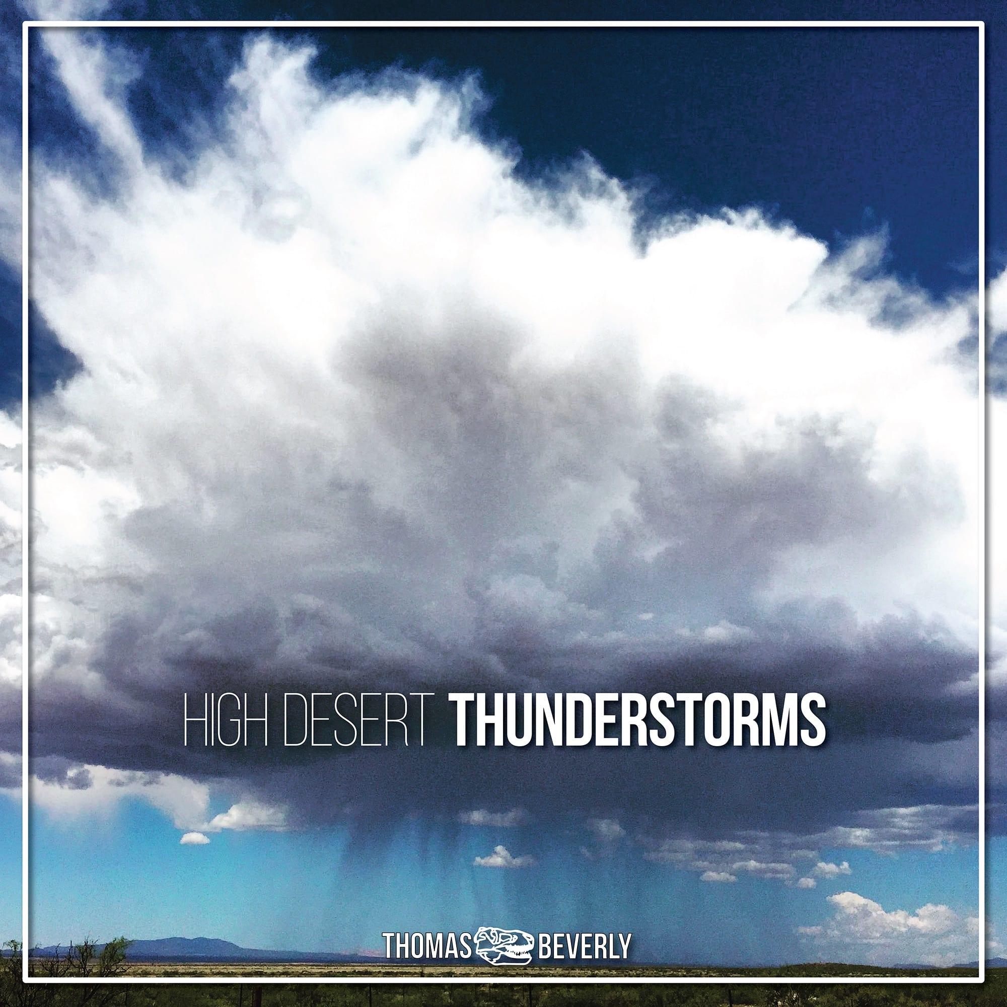 high-desert-thunderstorms_cover_art_v8