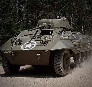m8-greyhound-armored-car-sfx-library