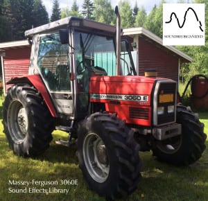 massey_cover-300x290