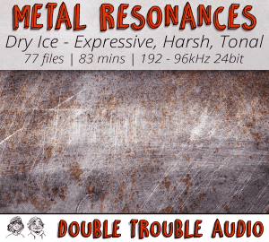 metal-resonances_sonniss