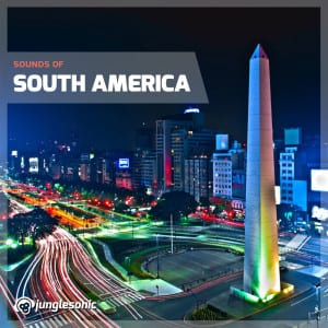 south_america_cd_cover