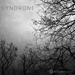 syndrone_sq-300x300
