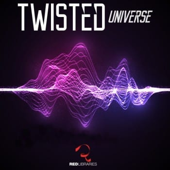 twisted-universe-600