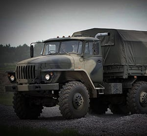 ural-4320-sounds